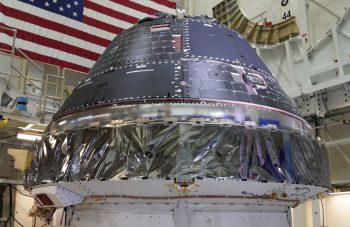 Orion-CM-SM-Stacked-7-20-19-Lockheed-Martin