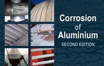 Corrosion of Aluminium - Christian Vargel