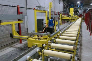 SMS-OMAV-extrusion press Puller Hands Off Icon