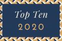 Top Ten Aluminum News Stories of 2020